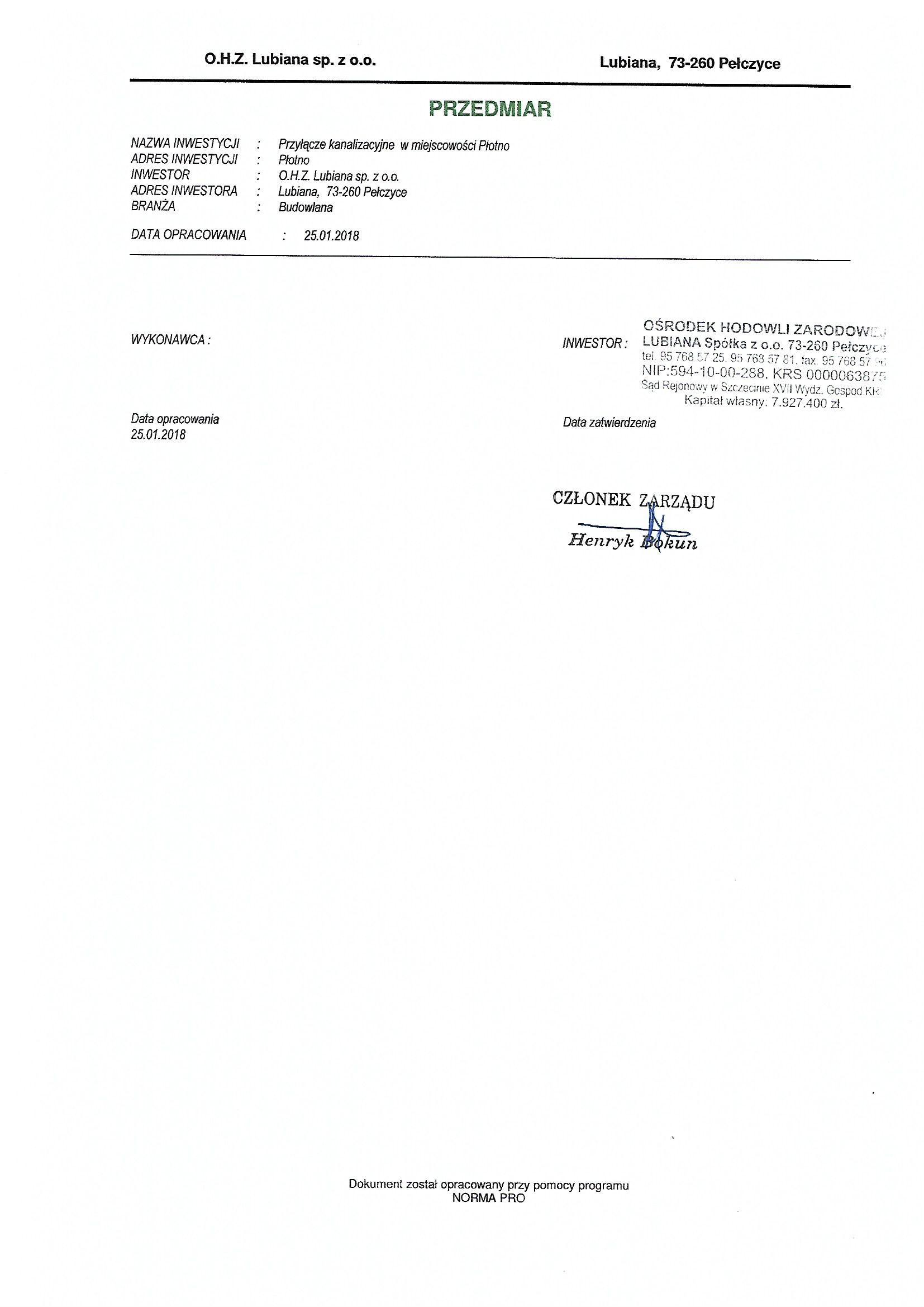 Płotno Scan0002