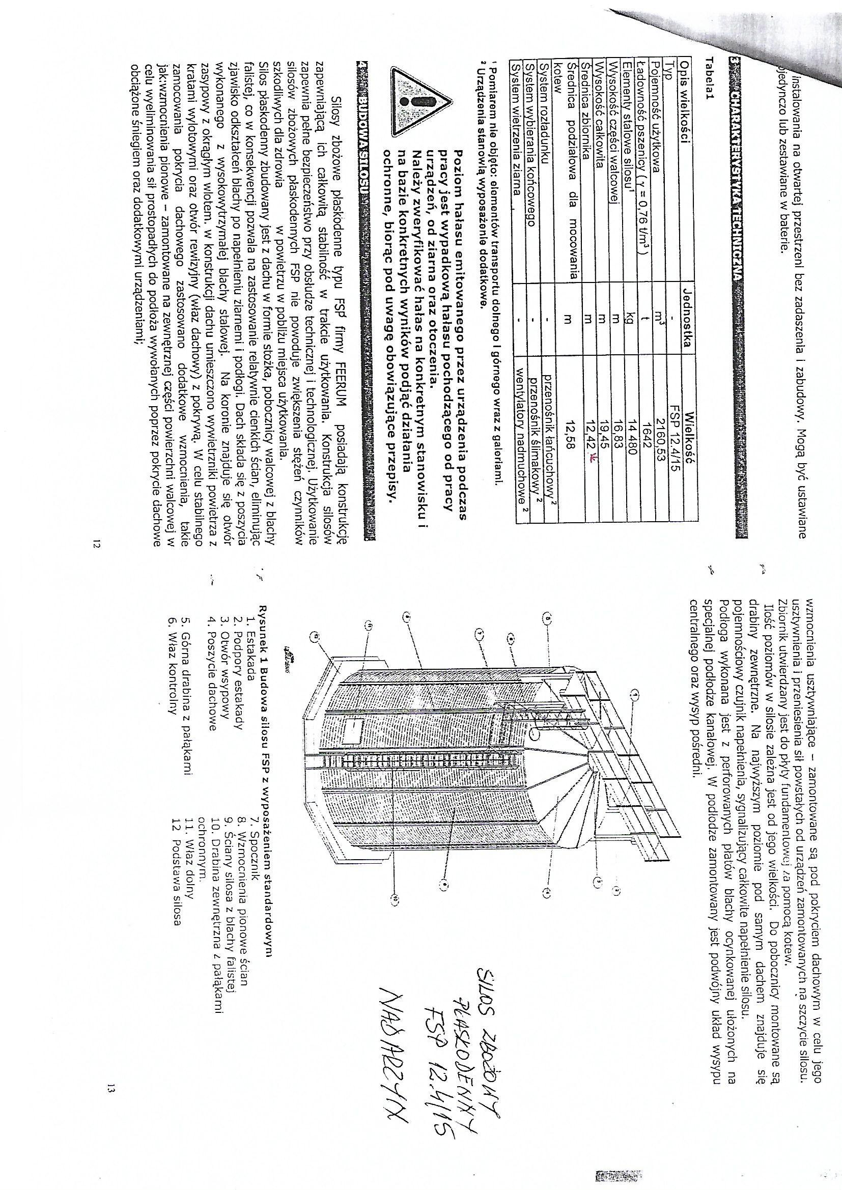 Scan.jpg Zbiorniki zbożowe Nadarzyn0001